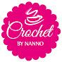 The Crochet Shop I Free