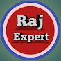 Raj Expert