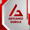 Advance Guruji