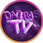 DaBrasTV - Best Of