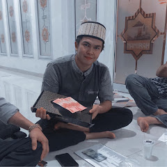 Almahyra official