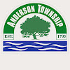Anderson Township