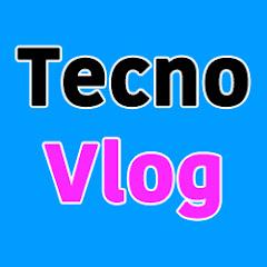 Tecnovlog