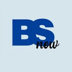 BSNow