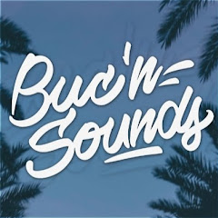 Buc'n Sounds