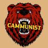 The Cammunist