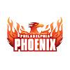 Philadelphia Phoenix