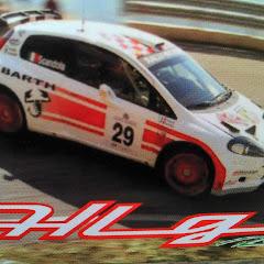 HLG Racing
