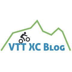 VTT XC Blog