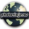 PhotoViajeros