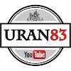 uran83