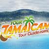 jamaicantourguide