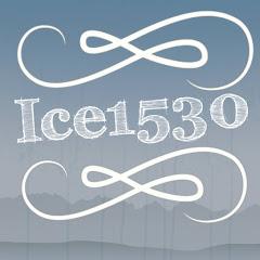 ice1530