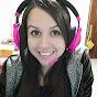Pandora Gamer Oficial