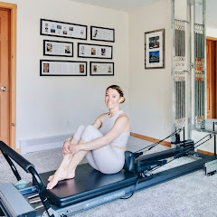 Pilates Expanded
