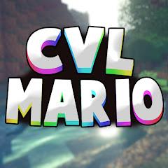 CVL_MarioYT