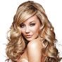 Proxydus gaming