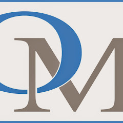 OM International Machine Tools
