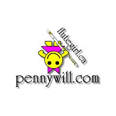 penelopewill