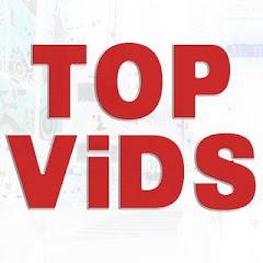 CoolVideosTop