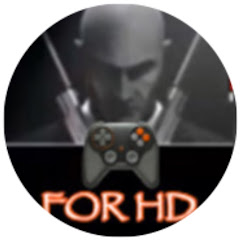 FOR HD