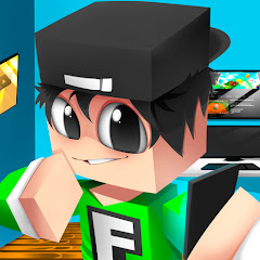 FuzionDroid YouTube channel avatar