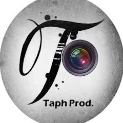 Taph Prod