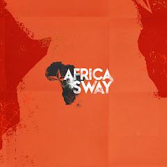 Africa Sway