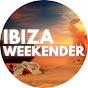 Ibiza Weekender