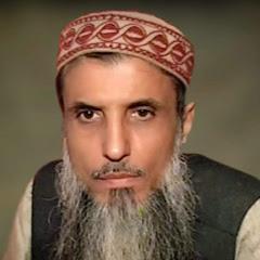 Shahid Dehlvi