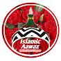 Islamic Aawaz