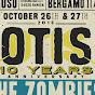OTIS TOURS