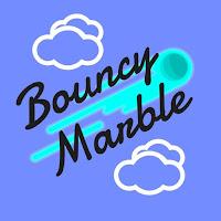 Bouncy Marble