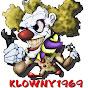 klowny1969