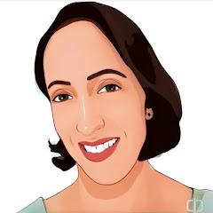 Gabrielle Domingues