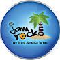 JamRockOne Media