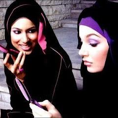 HijabiStyleTV