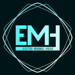 EMH Music