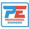 P ENGINEERS