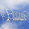 Bogert Aviation