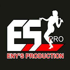 Cover Profil ENY'S PRODUCTION