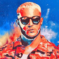 DJ Snake YouTube channel avatar