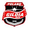 Gildia.org