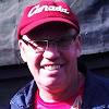 Coach Peter Pimm
