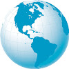 GlobalLinksPGH