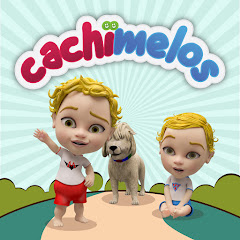 CachiMelos