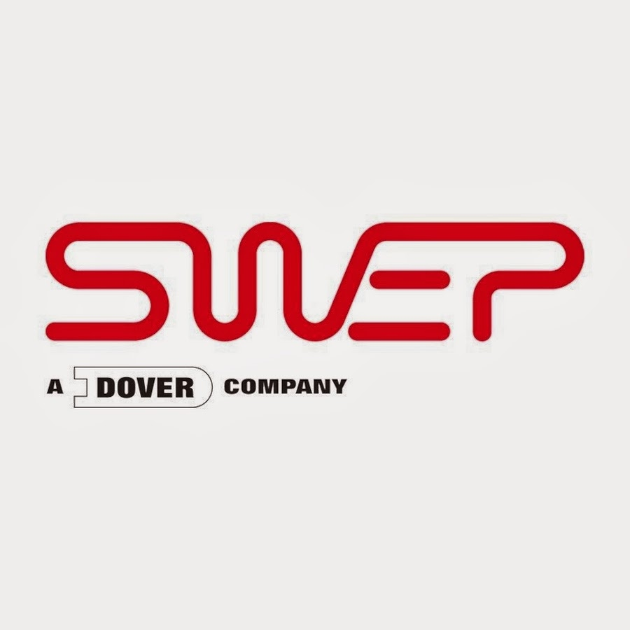 SWEP - Brazed Plate Heat Exchanger specialist - YouTube 480671caeded0