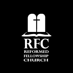 Reformed Fellowship Church / Wings & Prayers