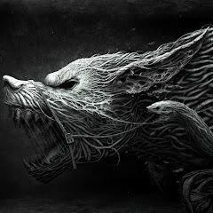 Dark .Wolf