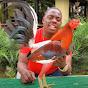 Gallos Emblematicos